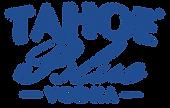 Tahoe-Blue-Logo.png