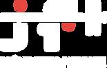 logo rouge blanc .png