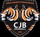 cjb-handball-logo.png