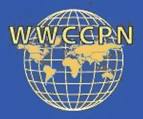 WWCCPN_Logo_World.jpg