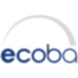 ecoba-200x200.png