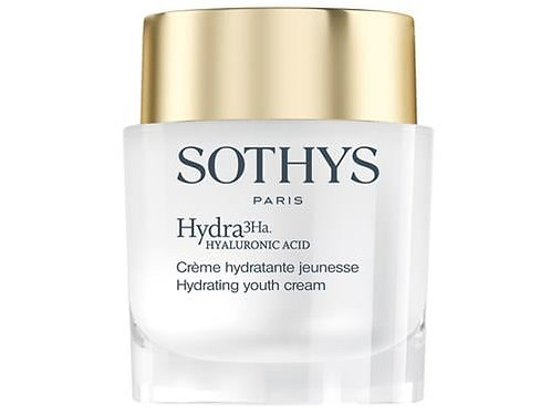 Sothy's Hydrating Youth Cream