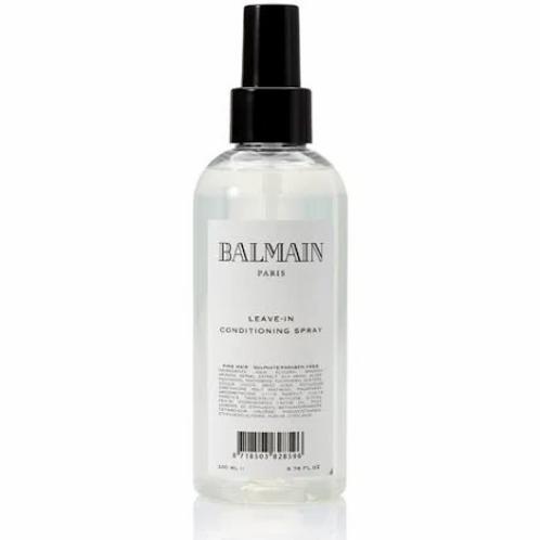 BALMAIN LEAVE-IN CONDITIONER SPRAY- 6.76 FL OZ