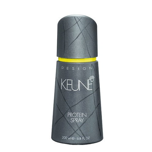KEUNE DESIGN PROTEIN SPRAY- 6.8 FL OZ
