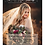 Thumbnail: Wedding Workshop: AVAILABLE NOW!