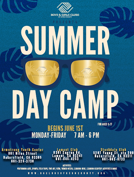 summer day camp.png