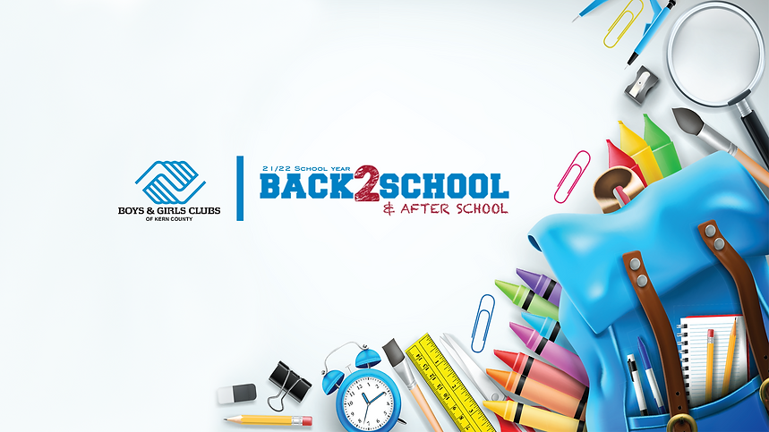 backtoschool banner.png