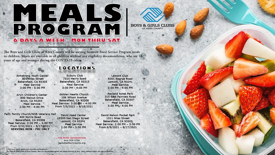 Summer 2021 Nutrition Flyer - Foyer (1).