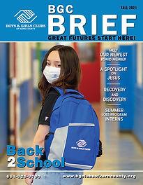 Fall 2021 Newsletter Cover.jpg
