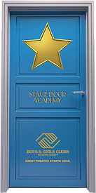 Stagedoorcut.png