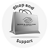 Shop and Support logo_edited.png