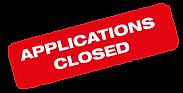 applications-closed-transparent.png