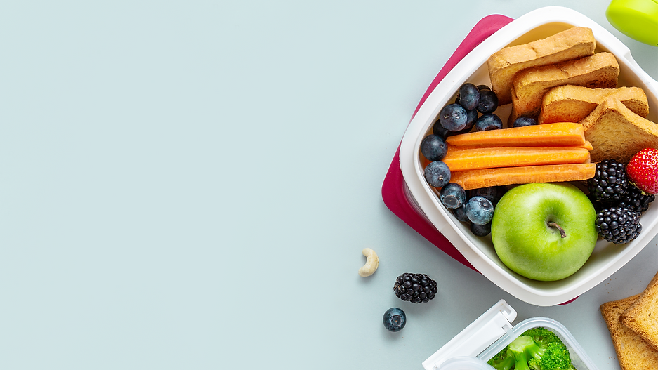 nutrition banner.png
