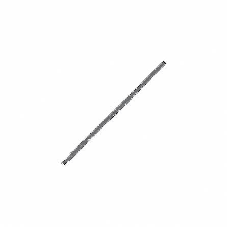 pencil-line-png.png