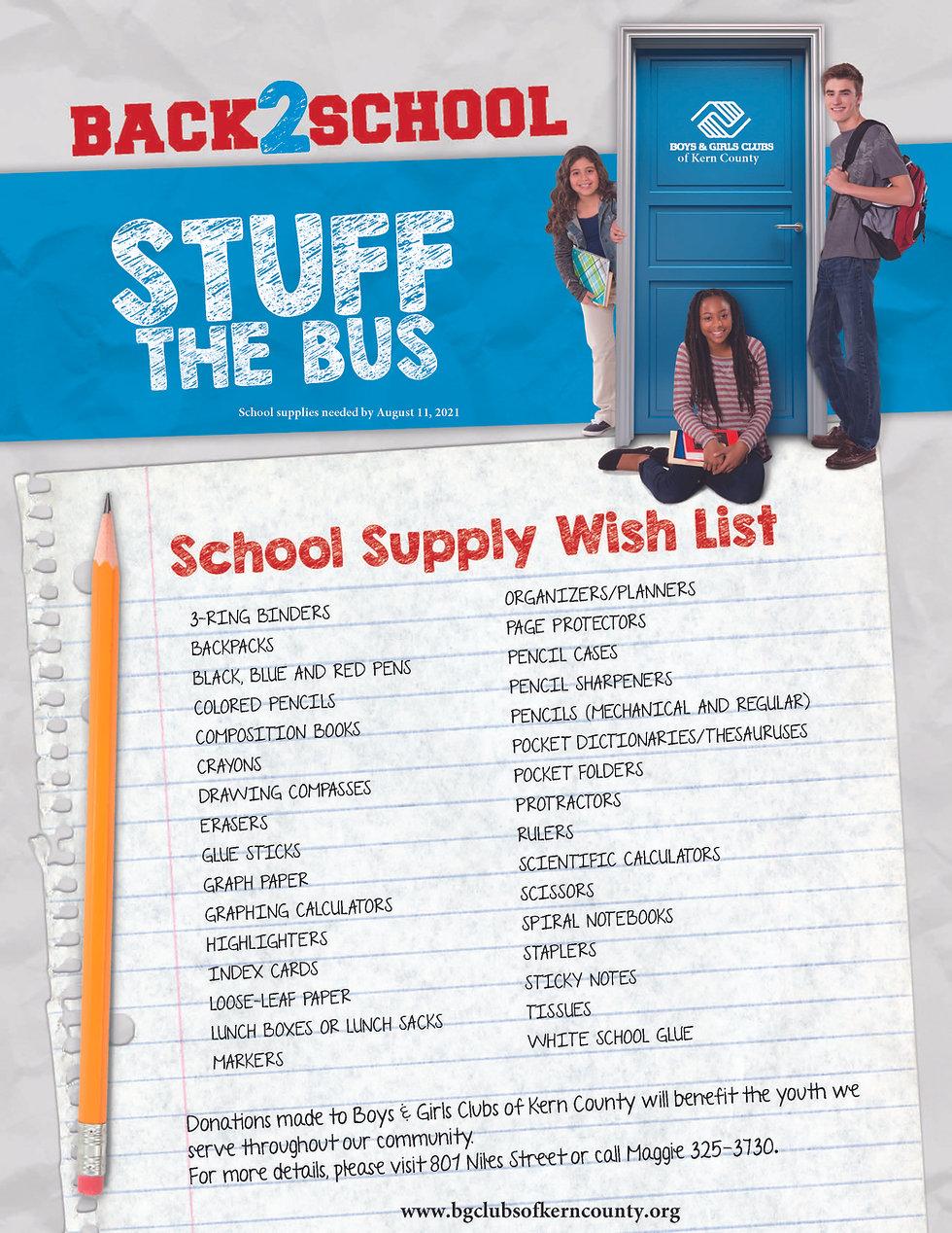 BGCKC Stuff_the_Bus__B2S_Flyer - Supply List 2021.jpg