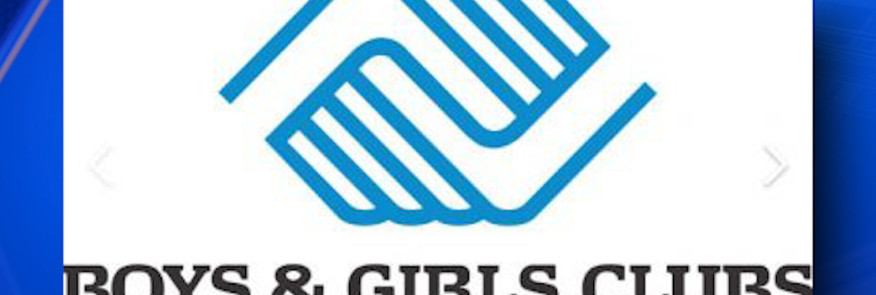 Boys & Girls Clubs of Kern County receive grant from Bank of the Sierra allowing 25 kids to attend
