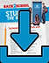 BGCKC Stuff_the_Bus__B2S_Flyer - Supply List 2021d.png