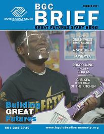 Summer 2021 Newsletter Cover.jpg