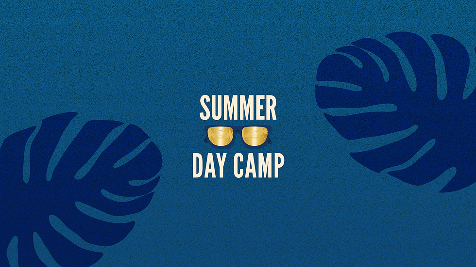 summer day camp banner test.png