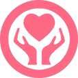 pink support icon.png
