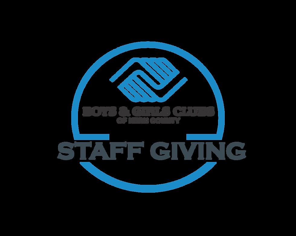 Club 66 - Staff Giving v2 (1).png