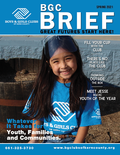 March  Newsletter Cover.png