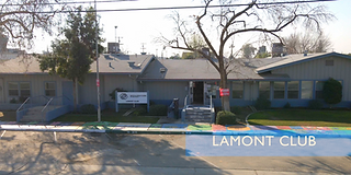 Lamont1.png