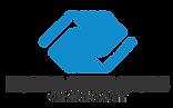 BGC Logo test.png