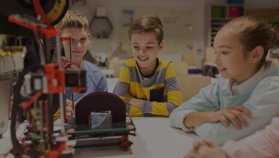 kids%203d%20printing%2032_edited.jpg