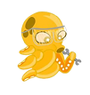 gary the octupus yellow.png