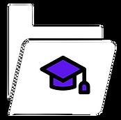 Fab Academy Curriculum