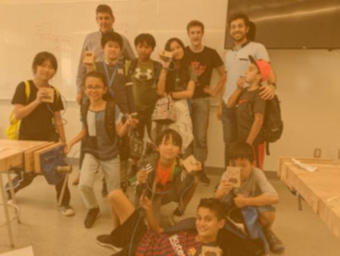 Summer_Camp_Group_edited_edited.jpg