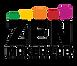 Zen Maker Lab.png