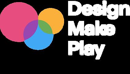 designmakeplay1.png