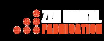 ZD Logo AI.png