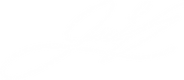 signature-white-PNG.png