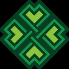 Irish Music Logo