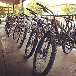 shop bikes.jpg