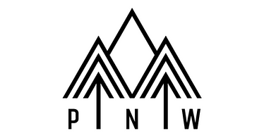 vendor pnw.png