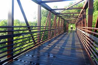 greenway bridge.jpg