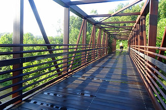 greenway bridge.jpg