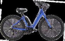 Norco_Scene_VLT_Electric_Bike_2020_1024x1024.png