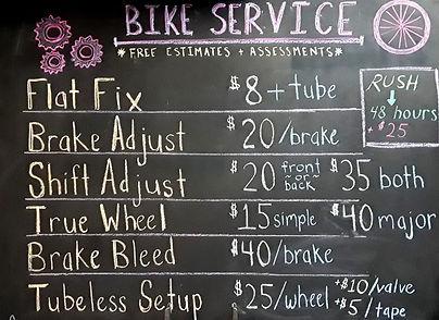 bike service price list_edited.jpg