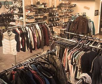 shop clothing_edited.jpg