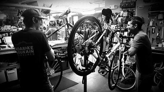 bike shop_edited.jpg