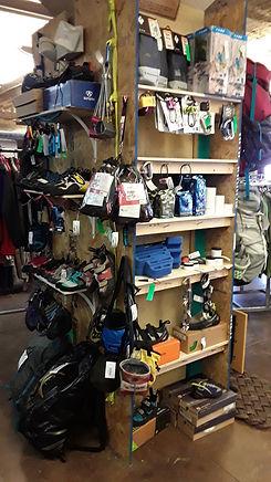shop climbing.jpg