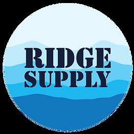 vendor ridge supply.png