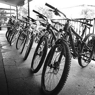 shop bikes_edited.jpg