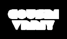 Cousin Vinny Logo.png