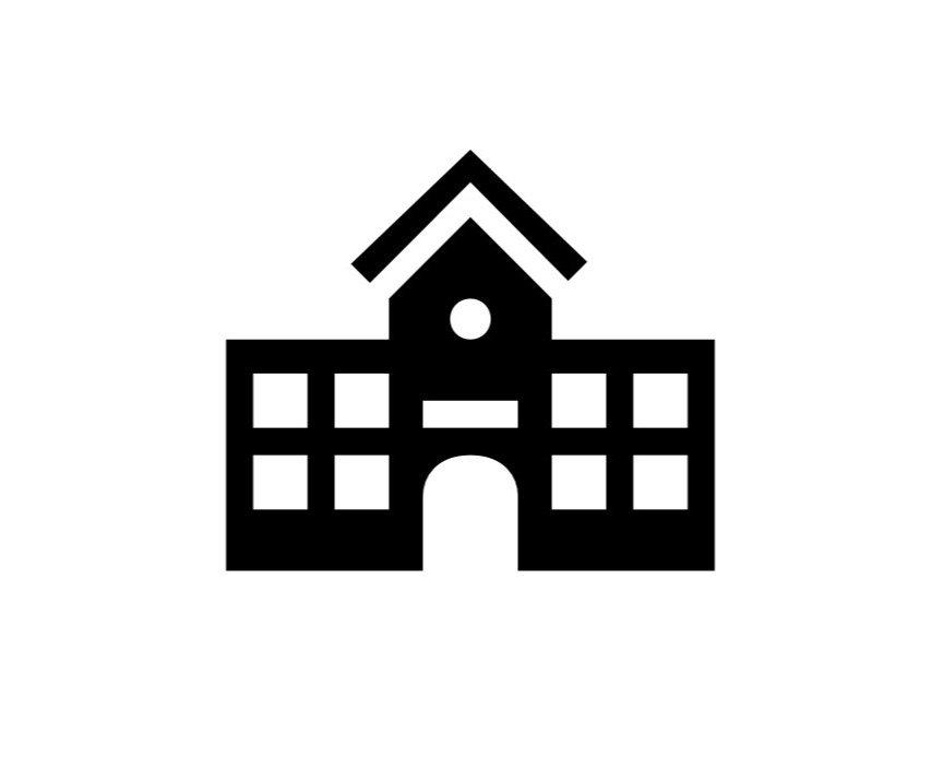 College List Building (Steps 4-6)